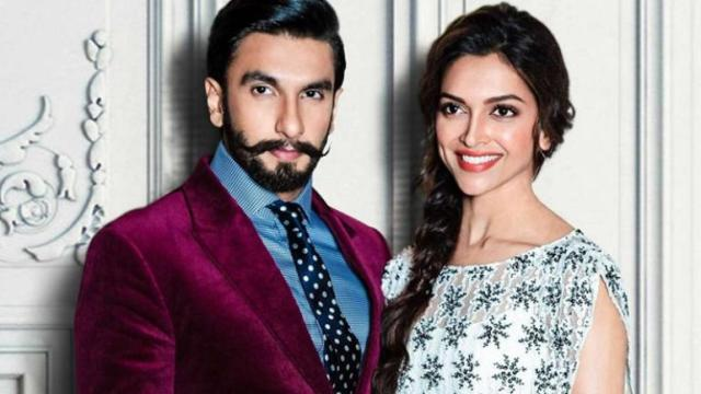 Ranveer Singh Ask NCB To Let Him Join Deepika Padukone
