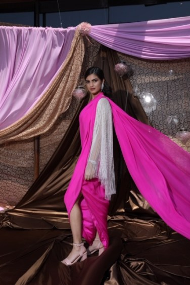 Shehla khan wedding collection 5