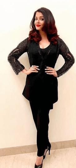 Aishwarya Rai Bachchan To Team Up With Maniratnam