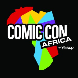 Comic Con Africa 2019 South Africa