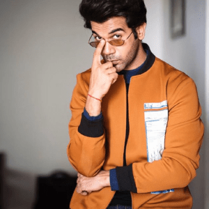 Rajkummar Rao All Set For Chupke Chupke Remake In March