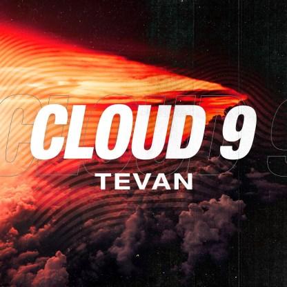 Tevan Cloud 9