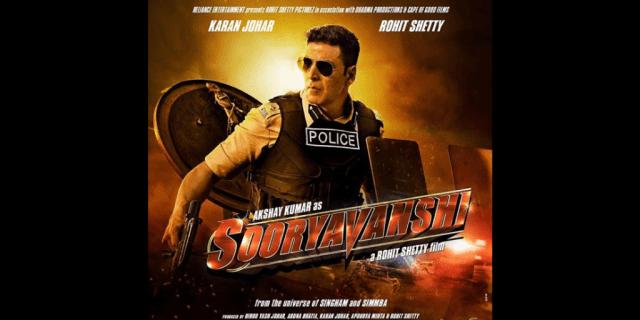 Akshay Kumar Glad That Sooryavanshi And Inshallah Clash Is Avoided