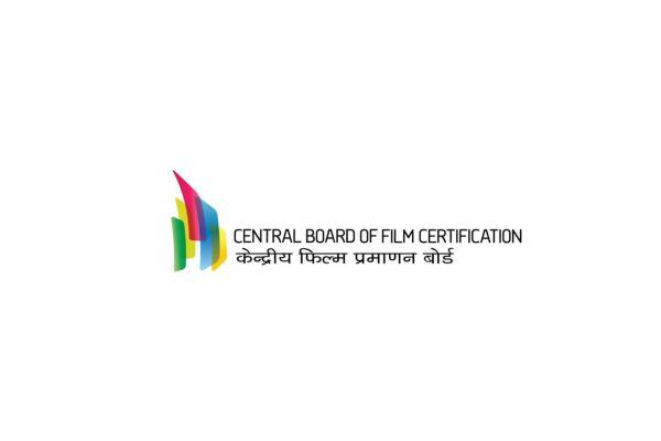 Prasoon Joshi At Launch Of New CBFC Logo Design