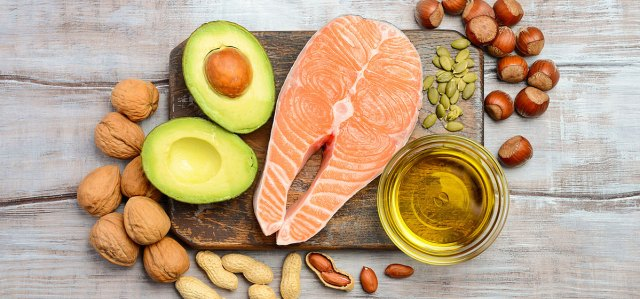 omega3-fatty-acids
