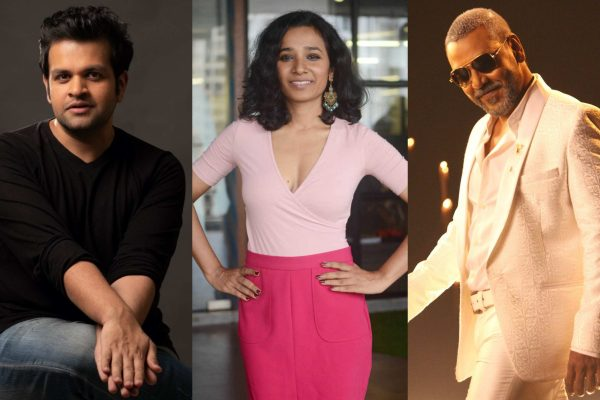 Filmmakers Who Make Their Bollywood Debut In 2020