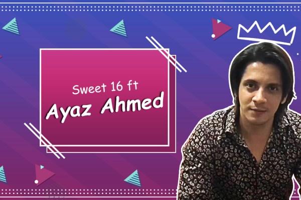 Ayaz-Ahme-Sweet-16