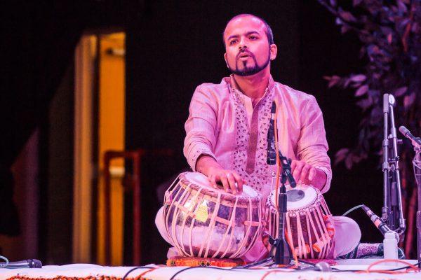 Shankh Lahiri