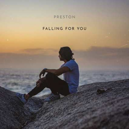 South Africa: Musician Preston Releases New Track - Falling For You