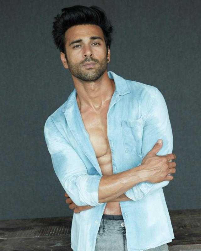 Pulkit Samrat Signs 2 Movie Deal With A Production House