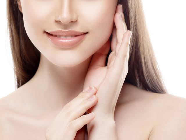 Top Secrets To Maintain Your Healthy Skin