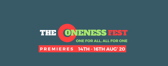 The Oneness Fest