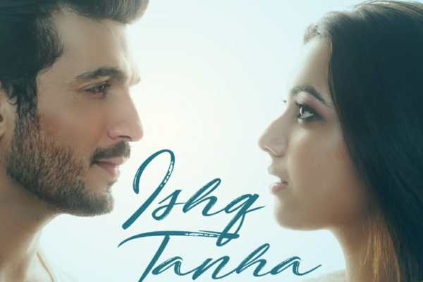 Siddharth Amit Bhavsar To Come Up With A Romantic Single, Starring Arjun Bijlani And Reem Sameer