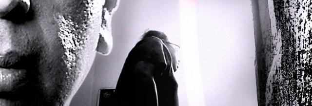The Knocker Short Film