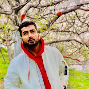 Jaani Turns Composer For Taaron Ke Sheher Featuring Neha Kakkar & Sunny Kaushal