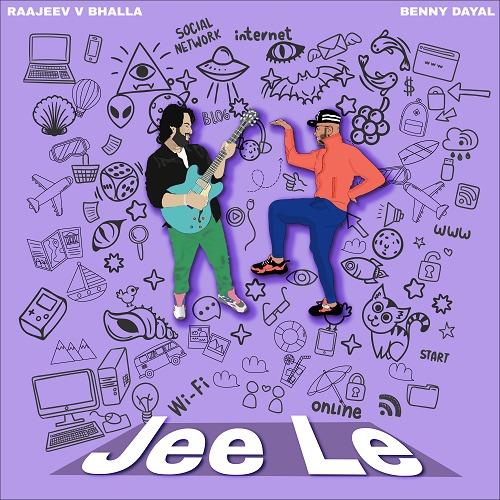 Jee Le