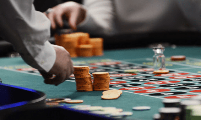 A Rundown on Indian Gambling Scene and Applicable Legislations