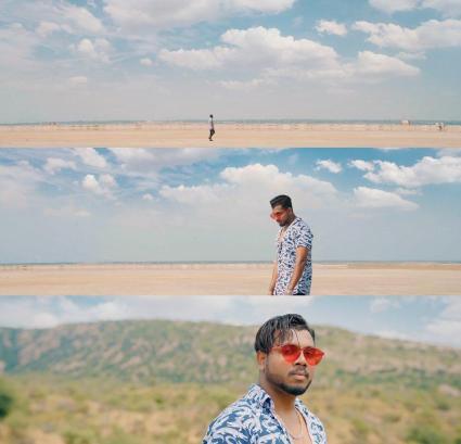 Rahul Sathu and KING's New Track Jaane De Yaara Brings The Heat