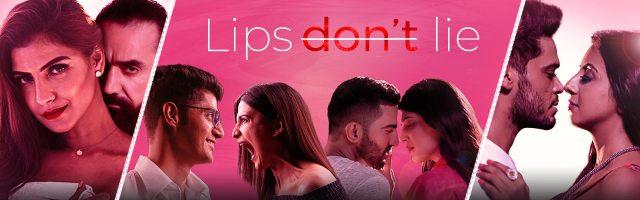 Gemplex Original Series – Lips Don't Lie releases worldwide