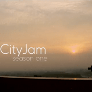 Ali Ashraf Released Upcoming Musical Travel Show My City Jam