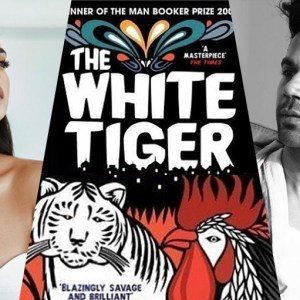 The White Tiger Trailer: Rajkummar, Priyanka, Adarsh Highlight Class Struggles In India