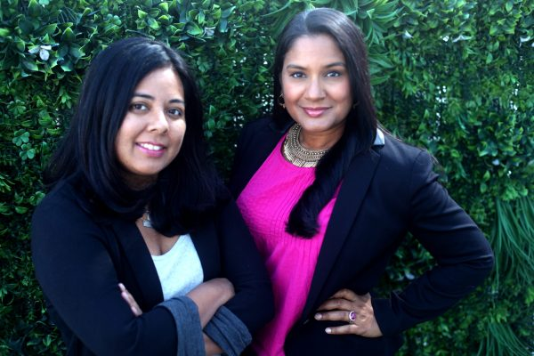 Groundbreaking New Diversity Firm Launched By Cultural Advisory Veterans