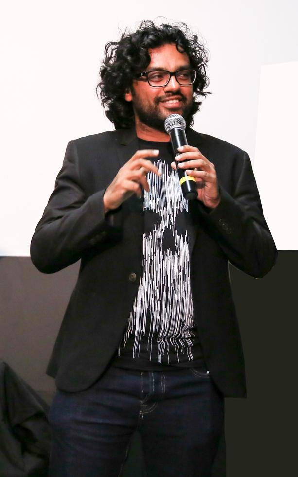 """Nikhil Dwivedi To Produce Film On Super Natural Powers """"NAGIN"""""""