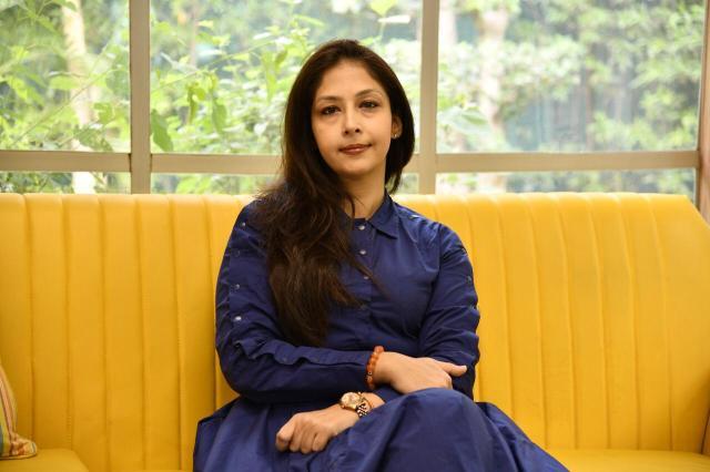 Kanchan Rai