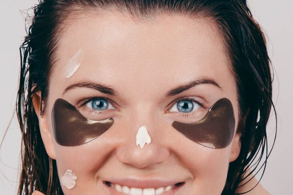 Dark Eye Circles Treatment - Common Medical Aesthetic and Natural Removal Methods