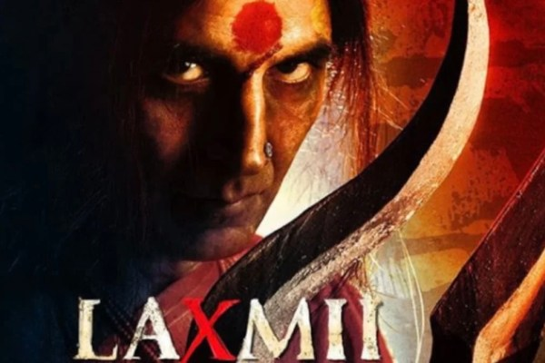 Laxmmi Review: Akshay Kumar And Sharad Kelkar To Fight For Transgender Rights