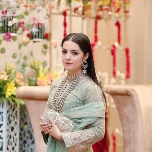 Here Is How Celina Jaitly Celebrates Her Birthday In Covid