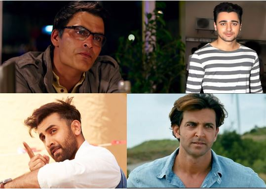 Perfectly Infallible Heroes Are Passe In Hindi Cinema