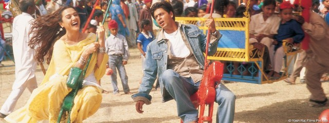 16th Anniversary Of Veer-Zaara: Yash Chopra Was So Fond Of Tere Liye That It Remained As His Ringtone Till He Breathed His Last, Says Sanjeev Kohli