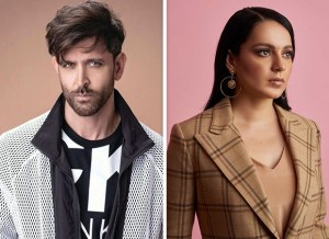 Hrithik Roshan And Kangana Ranaut Email Fight Case Now Transferred From Mumbai Cyber Cell To CIU