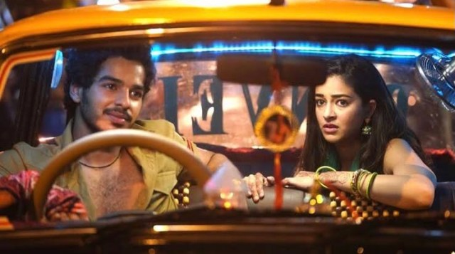 List Of Top 5 Songs That Feature Bollywood's Love For Taxi