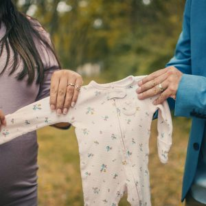 Why It Is Beneficial To Buy Baby Clothes Online?