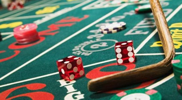 BetSofa Review: Live Casino with Real Dealers and Players