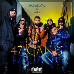 Dadaflow