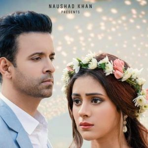 Aamir Ali and Hiba Nawab join hands for Yasser Desai's heart wrenching track 'Tanha Hoon'