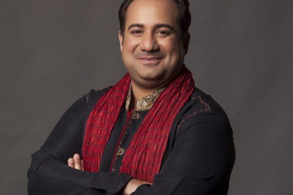 RahatAli Khan