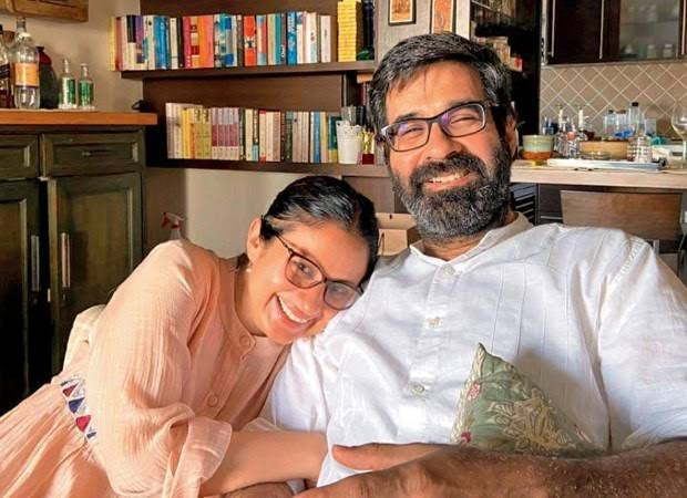 Mukul Chadda and Rasika Dugal spread the message of food conservation with short film 'Zero Hunger'