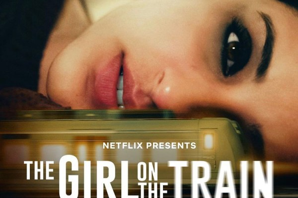 The Girl On The Train Review: Parineeti Chopra starrer has a surprising plot twist