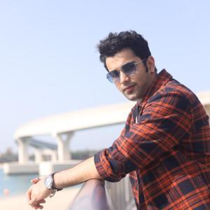 Keshav Malhotra