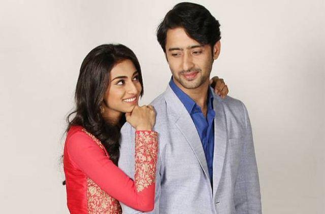 Erica Fernandes reunite with Shaheer Sheikh for 'Kuch Rang Pyar Ke Aisi Bhi Season 3'