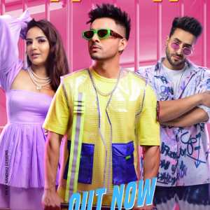Tony Kakkar's Holi special song 'Tera Suit' feat Aly Goni & Jasmin Bhasin out now!