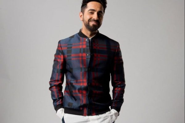 picture of ayushmann khurrana