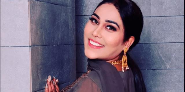 Afsana Khan and Sahil Sharma 'Hawa Karda'  to release on 15th April