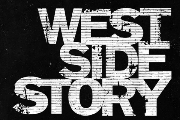 Academy Award-winning director Steven Spielberg's film adaptation of the musical 'West Side Story'