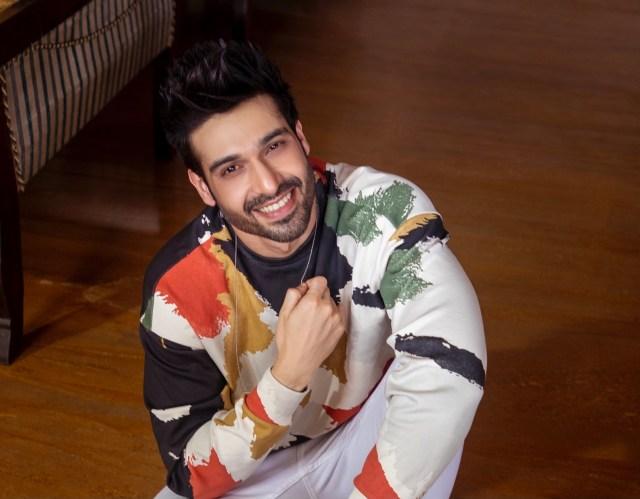 Vijayendra Kumeria on struggles of being successful in showbiz