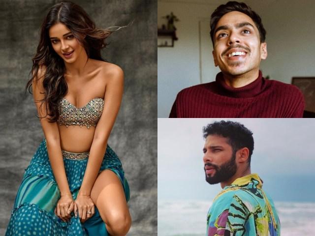 Siddhant Chaturvedi, Ananya Panday and Adarsh Gourav to star in Zoya Akhtar's next